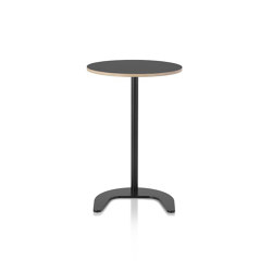 Plex Work Table | Side tables | Herman Miller