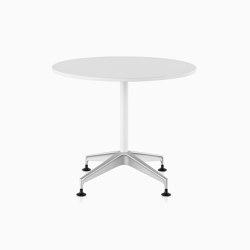 Setu Tables | Tavoli contract | Herman Miller