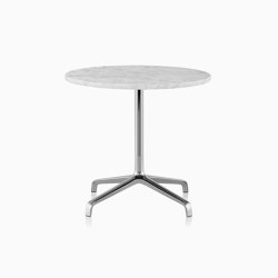 Striad Tables | Tavoli contract | Herman Miller