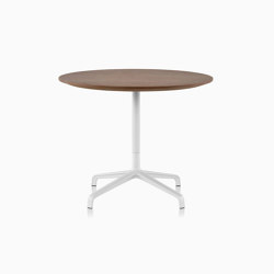 Striad Tables | Contract tables | Herman Miller
