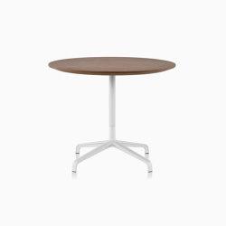 Striad Tables | Tavoli contract | Herman Miller