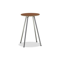 Swoop Work Table | Tables d'appoint | Herman Miller