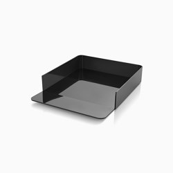 Trays | Contenedores / Cajas | Herman Miller