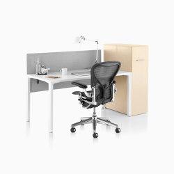 Tu Storage | Sideboards | Herman Miller