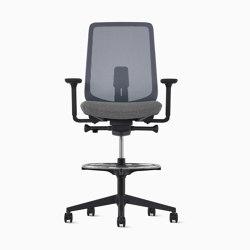 Verus Stool | Office chairs | Herman Miller