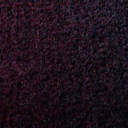 Caméléon 330230 | Formatteppiche | CSrugs