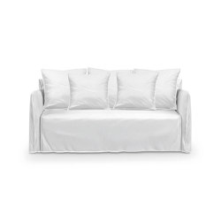 Ghost Out 10 | Sofas | Gervasoni
