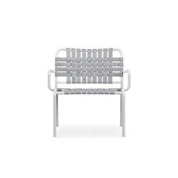 InOut 826 | Chairs | Gervasoni