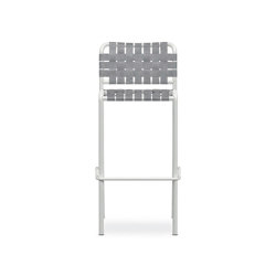 InOut 828 | Bar stools | Gervasoni