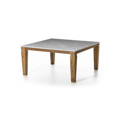 Jeko 31 | Coffee tables | Gervasoni