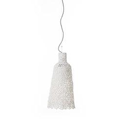 Random 96 | Lámparas de suspensión | Gervasoni