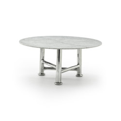 Next 32 | 36 | Dining tables | Gervasoni