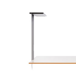 VITAWORK® | Table lights | LUCTRA