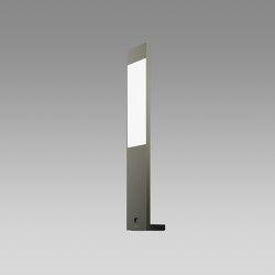 Joker LED | Table lights | Regent Lighting