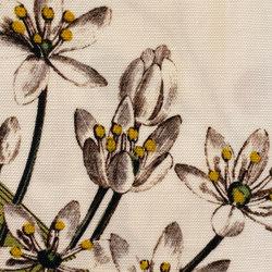 Charlo col. 101 multicolor | Drapery fabrics | Jakob Schlaepfer