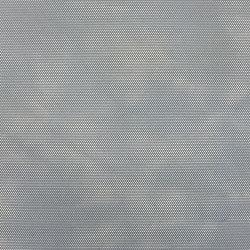 Dip Dye col. 201 gray/skyblue | Drapery fabrics | Jakob Schlaepfer
