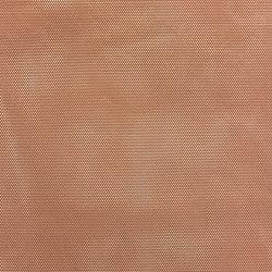 Dip Dye col. 202 gray/orange | Tejidos decorativos | Jakob Schlaepfer