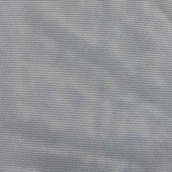 Dip Dye col. 203 gray/blue | Drapery fabrics | Jakob Schlaepfer