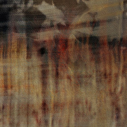 Dune col. 201 multicolor | Drapery fabrics | Jakob Schlaepfer