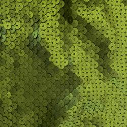 Elopaille col. 202 acid green | Dekorstoffe | Jakob Schlaepfer