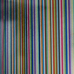 Galva Ray   Wall coverings / wallpapers   Jakob Schlaepfer