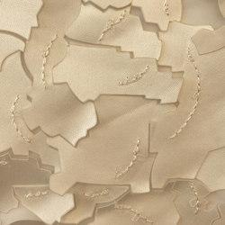 Gesso col. 101 off-white | Drapery fabrics | Jakob Schlaepfer