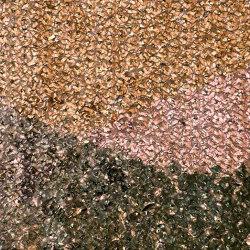 Glity col. 201 multicolor | Drapery fabrics | Jakob Schlaepfer