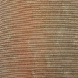 Gradazio col. 201 | Drapery fabrics | Jakob Schlaepfer