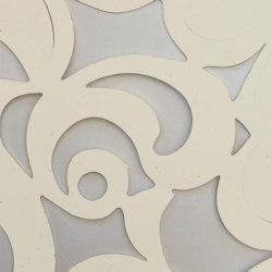Grospoint col. 101 white | Drapery fabrics | Jakob Schlaepfer