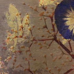Igor Flores col. 201 multicolor | Drapery fabrics | Jakob Schlaepfer
