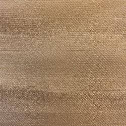 Lumen - Trevira CS col. 103 beige | Drapery fabrics | Jakob Schlaepfer