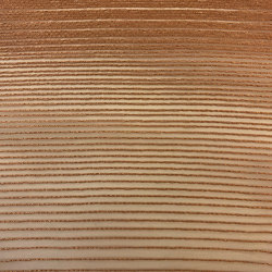 Lumen - Trevira CS col. 104 copper | Drapery fabrics | Jakob Schlaepfer
