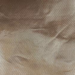 Manga col. 201 silver/brown | Drapery fabrics | Jakob Schlaepfer