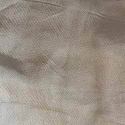 Manga col. 203 silver gray | Drapery fabrics | Jakob Schlaepfer