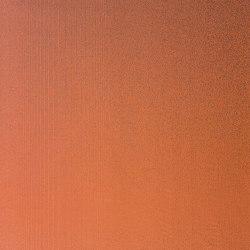Ombra col. 103 rust/salmom | Drapery fabrics | Jakob Schlaepfer