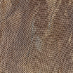 Perigord col. 101 silver | Drapery fabrics | Jakob Schlaepfer