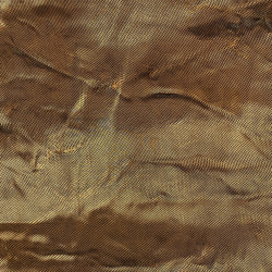 Perigord col. 103 gold | Drapery fabrics | Jakob Schlaepfer