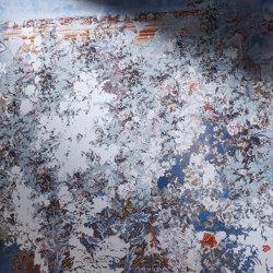 Poppy Corte | Wall coverings / wallpapers | Jakob Schlaepfer
