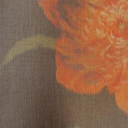 Rosalia col. 101 multicolor | Drapery fabrics | Jakob Schlaepfer
