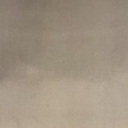 Sole col. 203 silver/ecru | Tessuti decorative | Jakob Schlaepfer