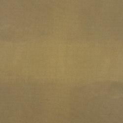 Sole col. 206 silver/yellow | Drapery fabrics | Jakob Schlaepfer