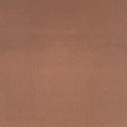 Sole col. 207 silver/copper | Drapery fabrics | Jakob Schlaepfer