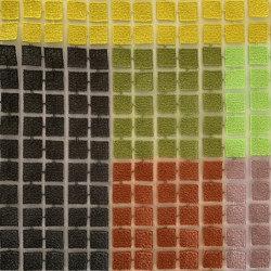 Sophie col. 201 ecru/multicolor | Drapery fabrics | Jakob Schlaepfer