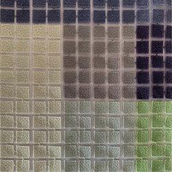 Sophie col. 203 gray/multicolor | Tejidos decorativos | Jakob Schlaepfer
