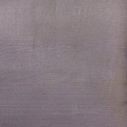 Stella col. 204 silver/blue | Drapery fabrics | Jakob Schlaepfer