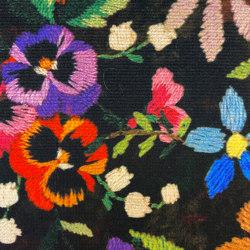 Tapiz col. 201 multicolor | Drapery fabrics | Jakob Schlaepfer
