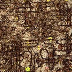 Tweedy col. 104 light gray/brown | Drapery fabrics | Jakob Schlaepfer