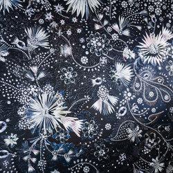 Vello Bijoux | Wall coverings / wallpapers | Jakob Schlaepfer
