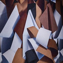 Vello Carta | Wall coverings / wallpapers | Jakob Schlaepfer