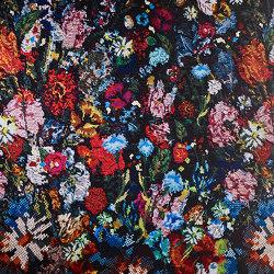 Vello Frieda | Wall coverings / wallpapers | Jakob Schlaepfer
